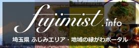 fujimist.info