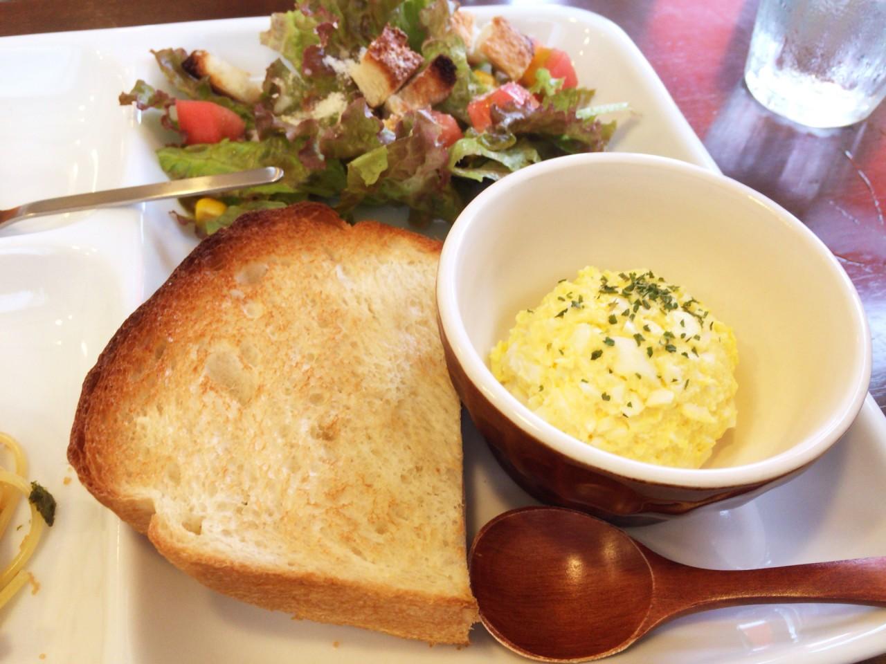 Cafe de KOTO